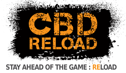 cbd_logo_shopware0i6pj9EJ4ovGk