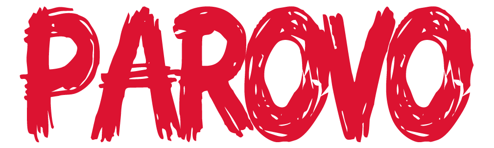 Parovo GmbH