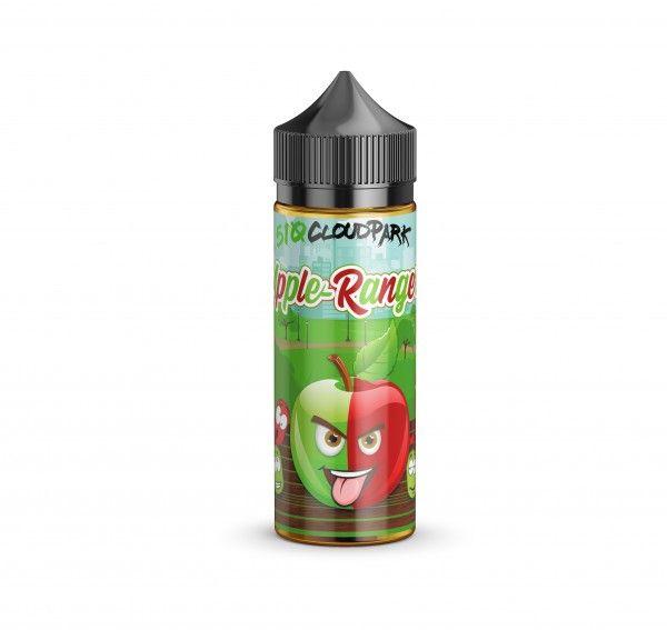 510cloudpark - Apple Ranger