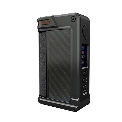 Paranormal 200 Watt DNA250C-Carbon